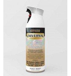 Pintura en spray Universal Rust-Oleum Xylazel