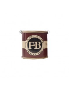 Sample Pot Farrow & Ball