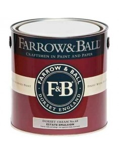 Estate Emulsion Farrow & Ball