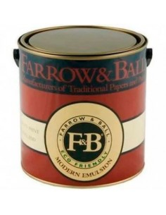 Modern Emulsion Farrow & Ball