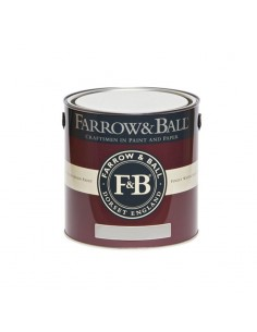 Modern Eggshell Farrow & Ball