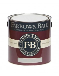 Estate Eggshell Farrow & Ball