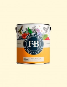 Colour by Nature Farrow and Ball