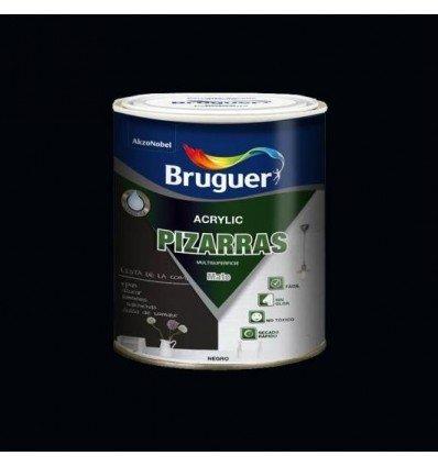 Bruguer Acrylic Pizarra