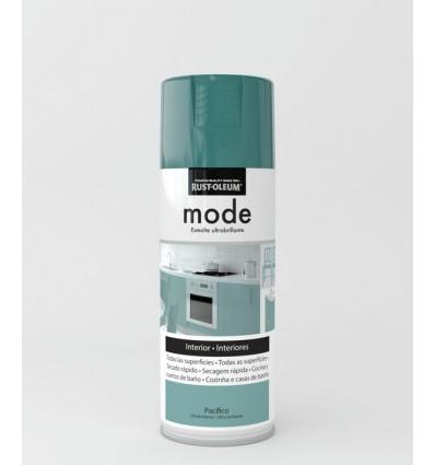 Pintura en spray Mode Rust-Oleum Pacífico