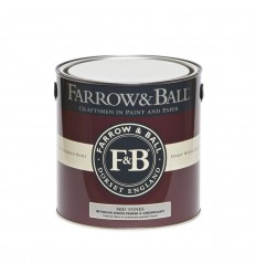 Interior Wood Primer and Undercoat Farrow&Ball