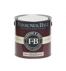 Wall and Ceiling Primer Farrow&Ball