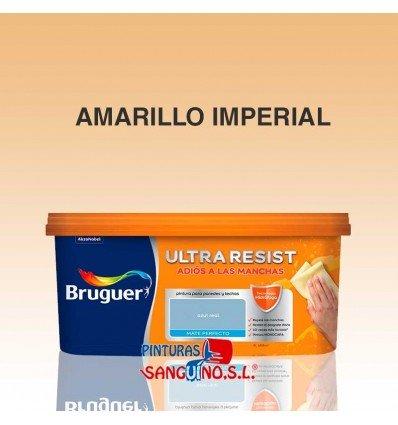 Bruguer Ultra Resist