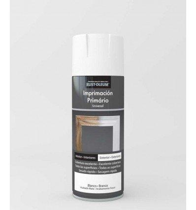 Imprimación universal en spray Rust-Oleum Xylazel