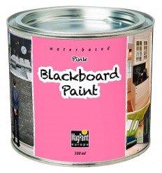 Pintura pizarra MagPaint