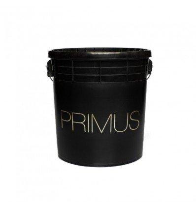 Primus Naturale Giorgio Graesan