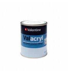Esmalte acrílico Valacryl