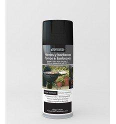 Pintura en spray Hornos y Barbacoas Rust-Oleum Xylazel