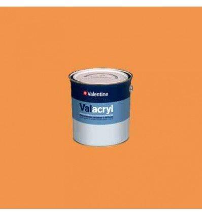 Naranja Vitamina Valacryl