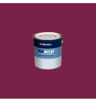 Rubi Valacryl