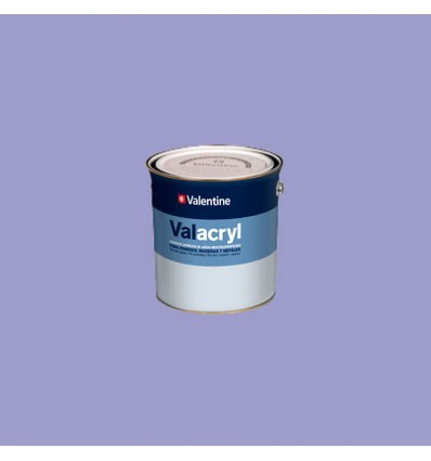 Glicina Valacryl