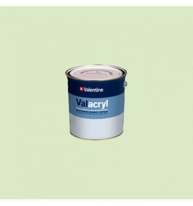 Verde Zen Valacryl