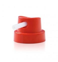 Difusores Needle Cap