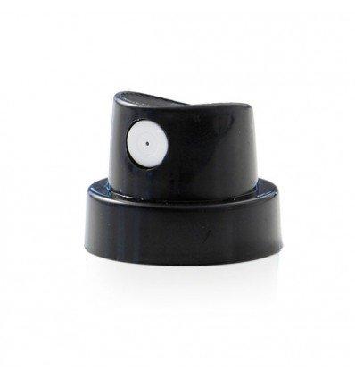 Difusores Pocket Cap