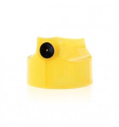 Difusores Montana Universal Yellow Cap