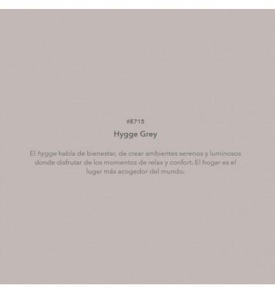 Hygge Gray - Esmalte acrílico Valacryl - Tendencias 2019
