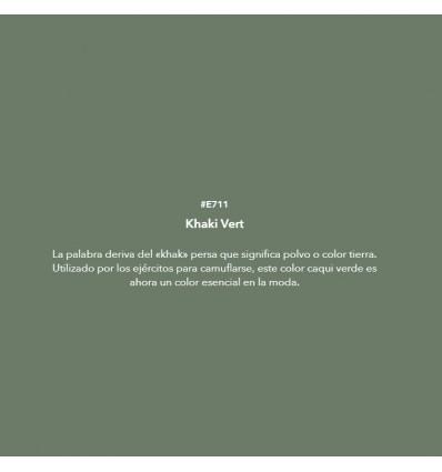 khakhi-vert - Esmalte Valacryl - Green - 2019