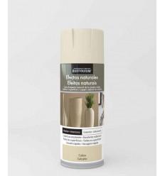 Caliza - Pintura en spray Efectos Naturales Rust-Oleum Xylazel