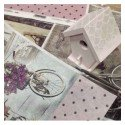 Kits y regalos de manualidades