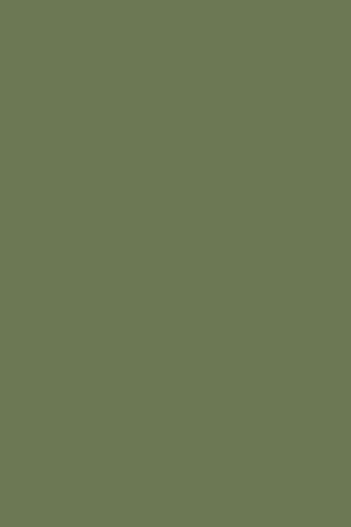 Calke Green - Farrow & Ball