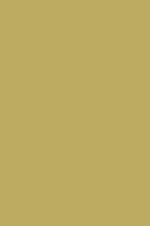 Churlish Green - Farrow & Ball