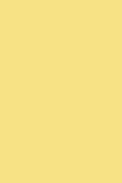 Dayroom Yellow - Farrow & Ball