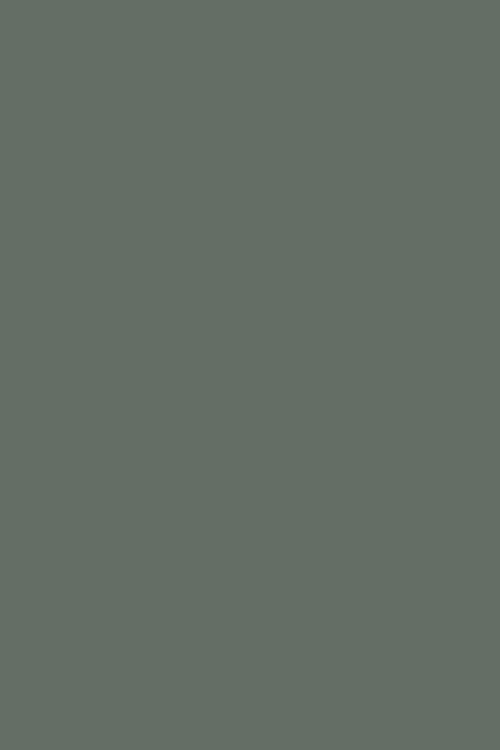 Green Smoke - Farrow & Ball