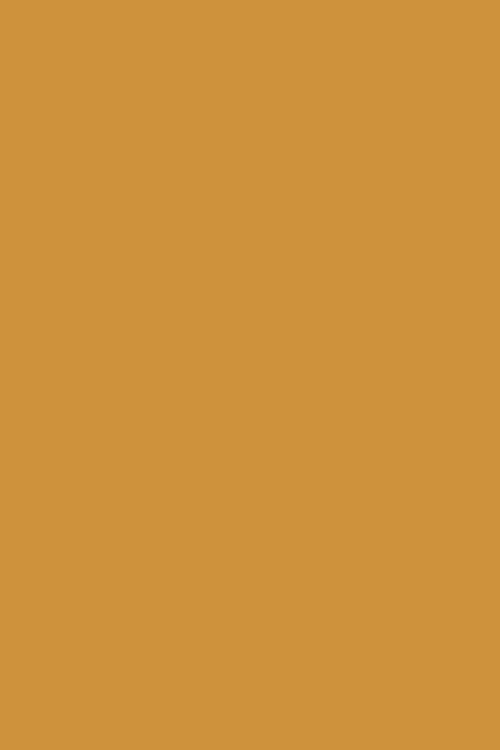 India Yellow - Farrow & Ball