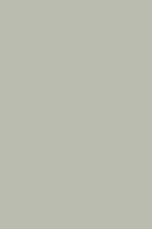 Lamp Room Gray - Farrow & Ball