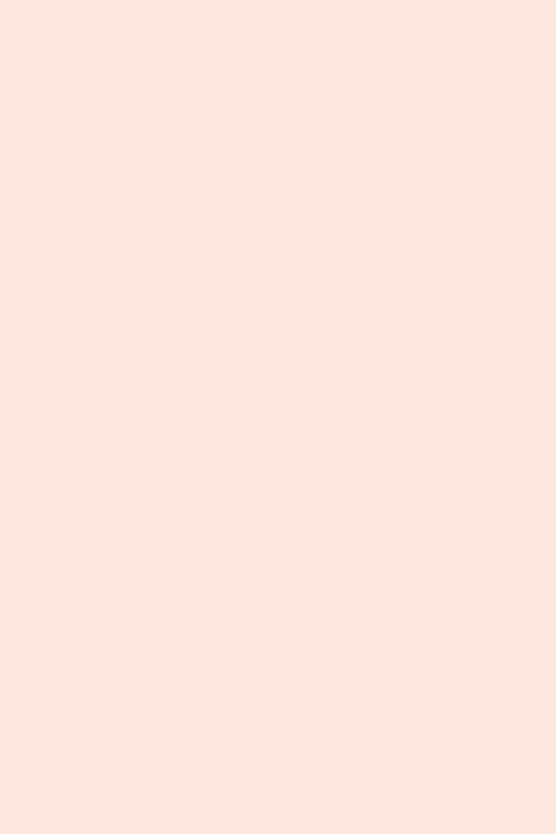 Middleton Pink - Farrow & Ball