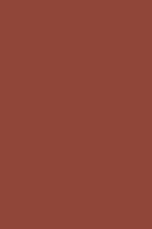 Picture Gallery Red - Farrow & Ball