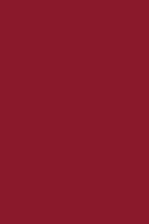 Rectory Red - Farrow & Ball