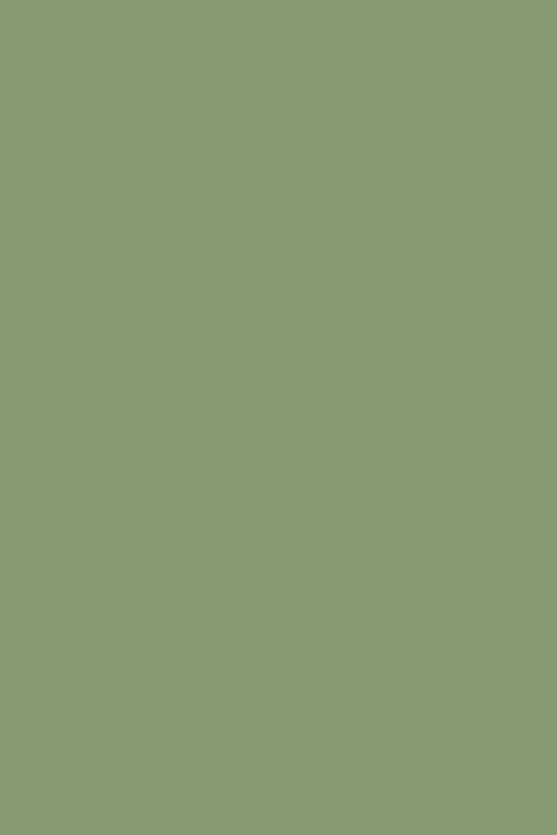 Yeabridge Green - Farrow & Ball
