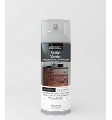 Barniz en spray Rust-Oleum Xylazel